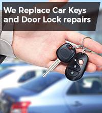 Highland Park Lock & Locksmith Highland Park, NJ 732-837-9257